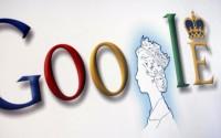 Google Reino Unido acuerdo fiscal