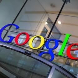 Google podría desbancar a Apple como compañía más cotizada