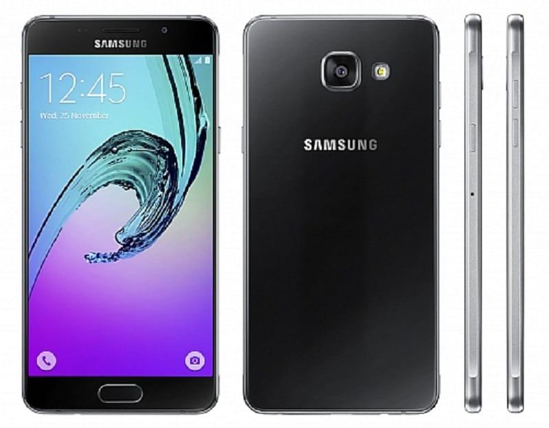 Samsung-Galaxy-A5-2016 2