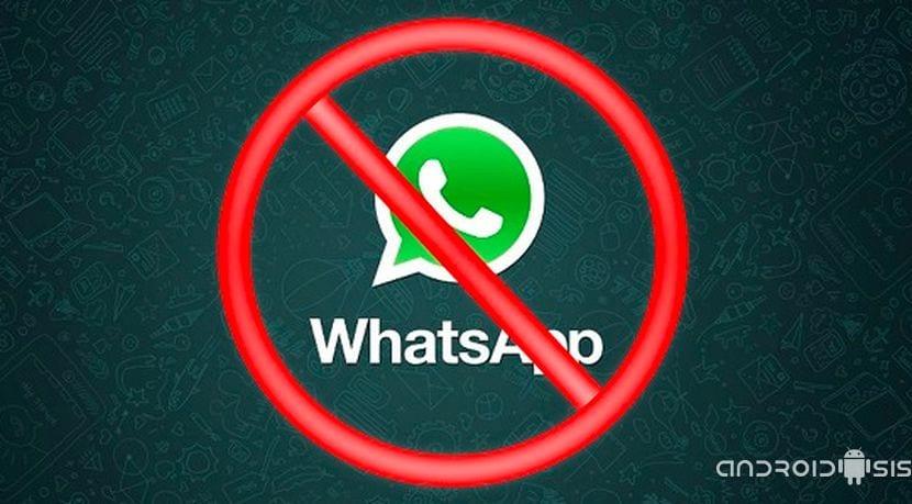 Cómo bloquear WhatsApp por contraseña