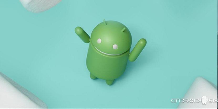Cómo actualizar el LG G3 Internacional a Android 6.0 Firmware oficial LG Polonia