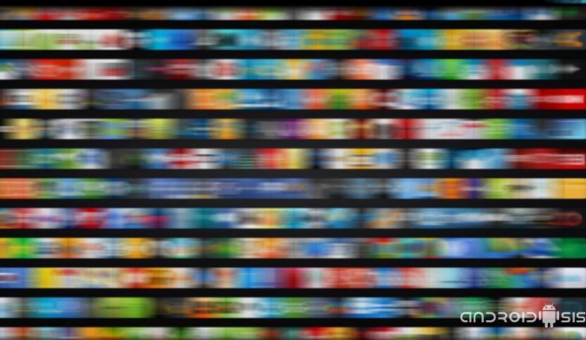 Las mejores aplicaciones Android para disfrutar a tope del fin de semana