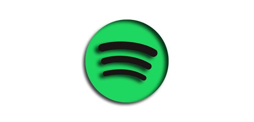 Spotify Now