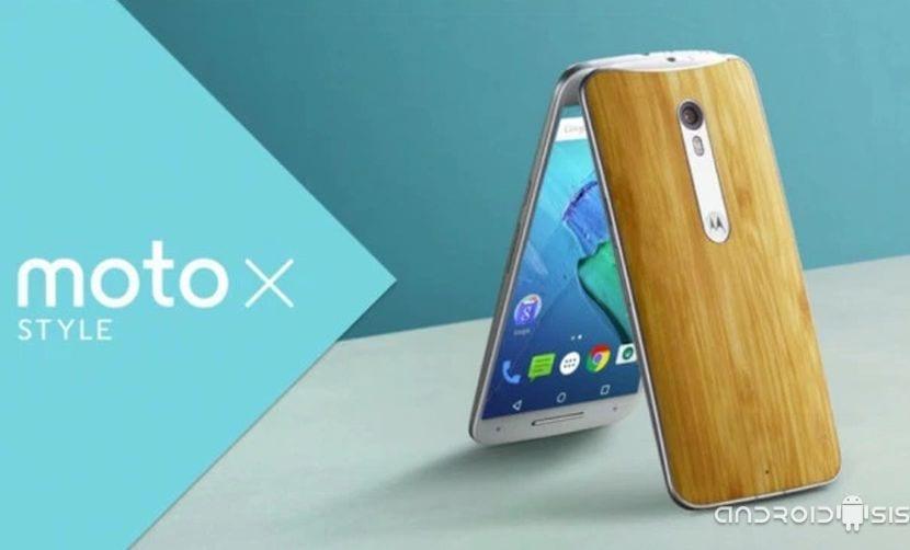 Vídeo Review en Español del Moto X Style, el gama alta de Motorola que vale su peso en oro