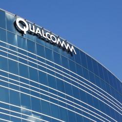 Google podría cambiar de procesadores- de Intel a Qualcomm