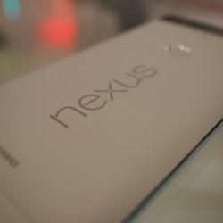 Google quiere que los Nexus sean 100% Google