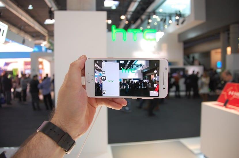 HTC A9 (2)