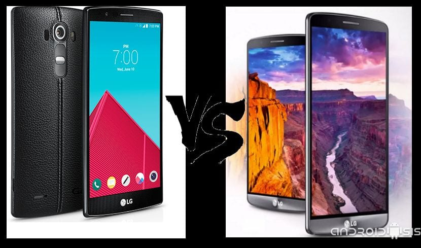 LGG4-vs-LGG5
