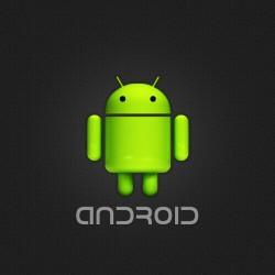 Los 3 smartphones Android más esperados en 2016