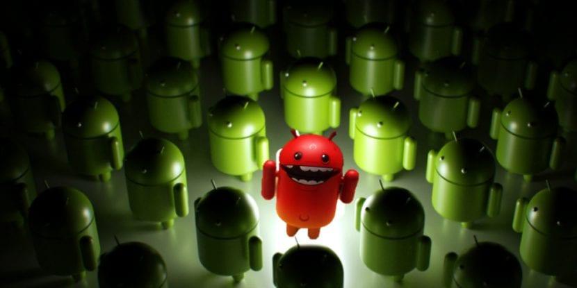 ¡¡ALERTA ANDROID!! HummingBad ataca de nuevo y está vez se cuela directamente en el Play Store de Google
