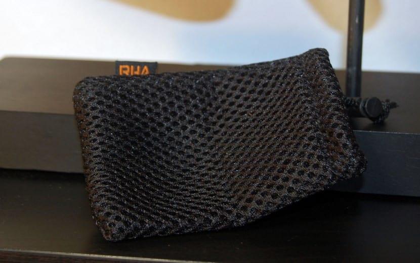 RHA S500 (3)