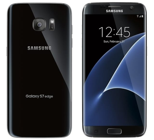 Samsung-Galaxy-S7-edge-in-black-silver-and-gold