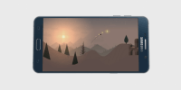altos adventure android
