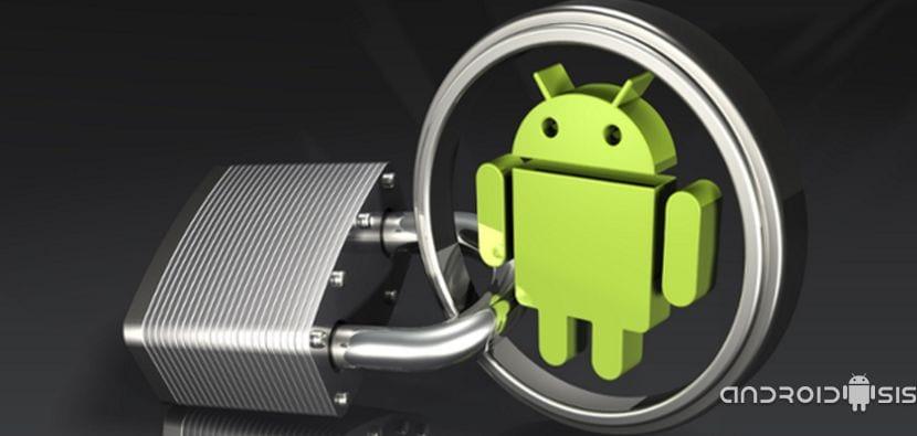La mejor aplicación para bloquear aplicaciones de accesos no autorizados