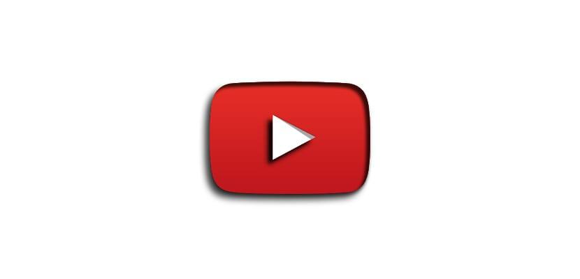 Cómo desactivar notificaciones recomendaciones YouTube