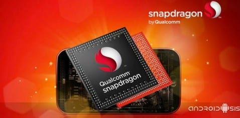 Especificaciones del Qualcomm Snapdragon 820