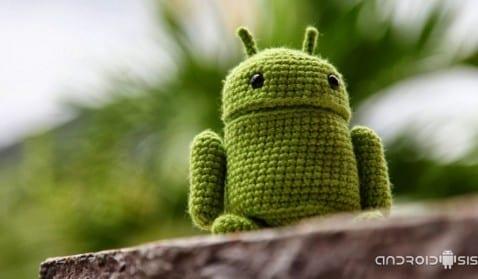 2 Juegos adictivos para Android que no te puedes perder