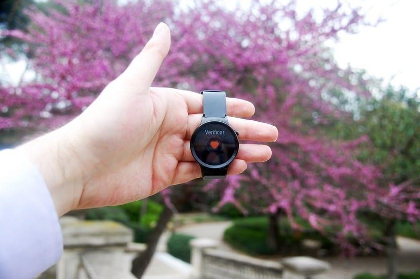 Huawei Watch (6)