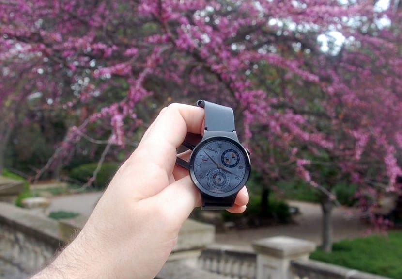 Huawei Watch (8)