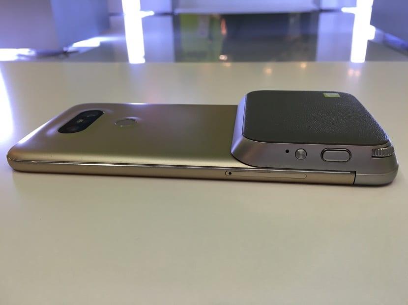 LG Cam Plus Grip (1)