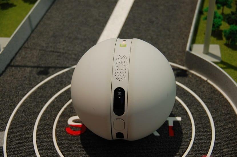 LG Rolling Bot (1)