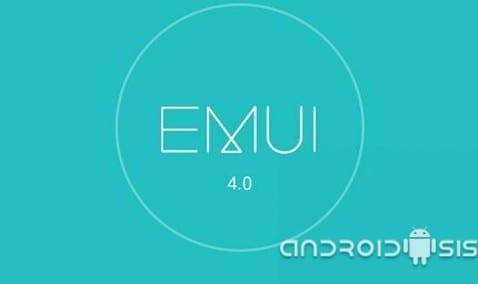 [APK] Descarga e instala el nuevo Launcher Huawei EMUI 4.0 y todas sus aplicaciones nativas en cualquier Android