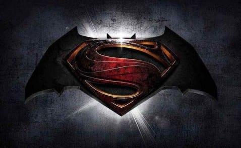 Batman VS Superman, ¿Quién ganará la batalla?