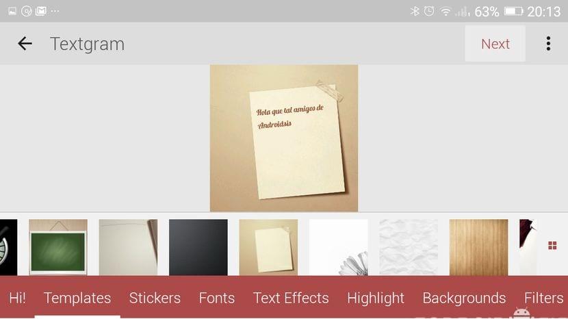 crear-tus-propios-wallpapers-personalizados-2
