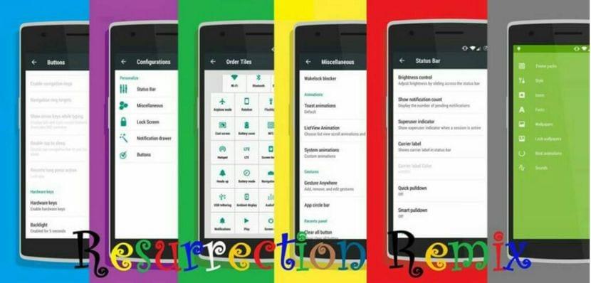 Cómo actualizar el Samsung Galaxy S3 a Android 6.0 Marshmallow