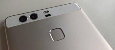 Huawei P9, nuevas imágenes filtradas y todo lo que sabemos con certeza hasta ahora
