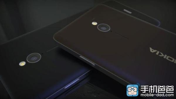 nokia-c9-android