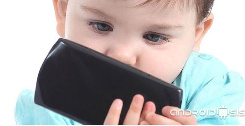 Especial regalos para el día de la Madre, las mejores ofertas de Smartphones