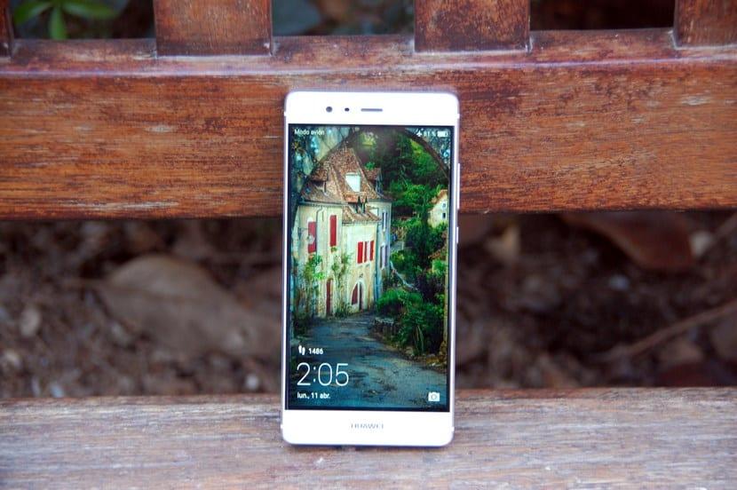 Huawei P9 (15)