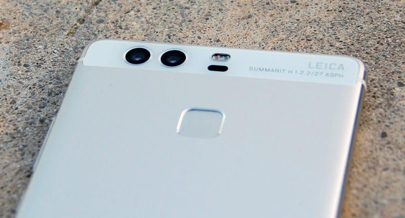 Huawei P9 (23)
