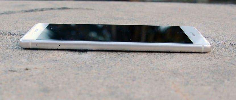 Huawei P9 (24)