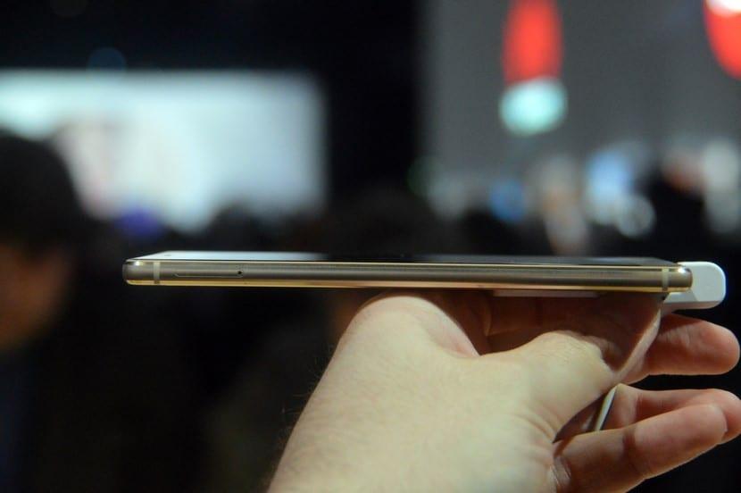 Huawei P9 Plus (7)