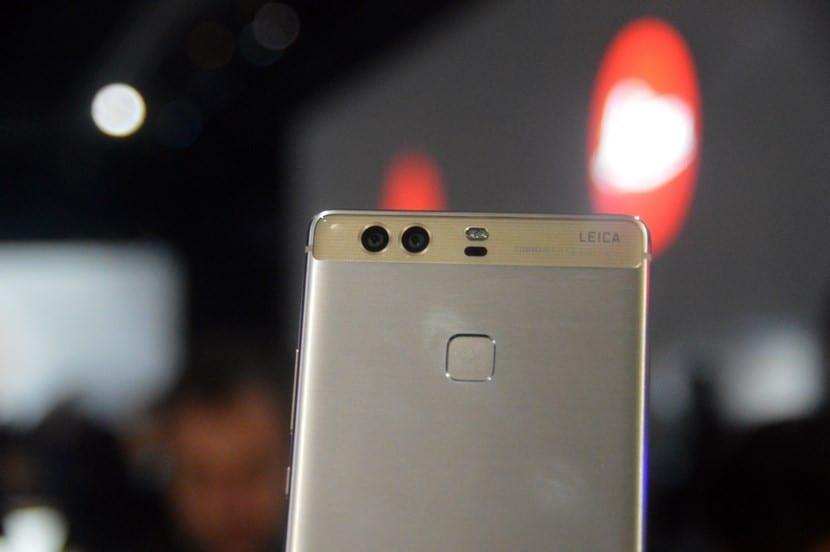 Huawei P9 Plus (9)