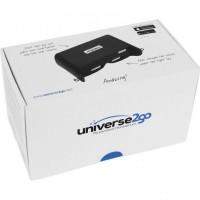 Universe2Go-768x768