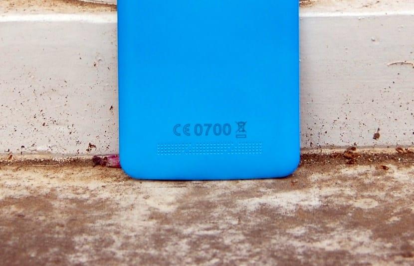 Zopo Color S5.5 (11)