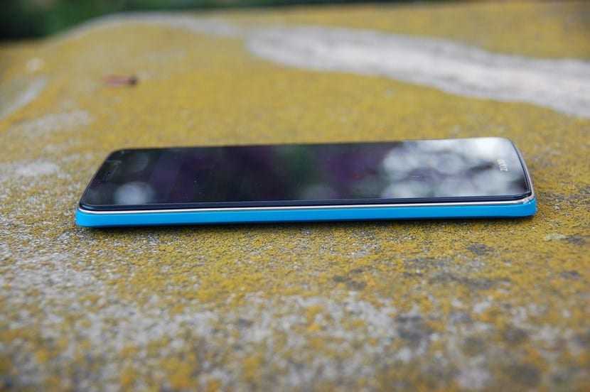 Zopo Color S5.5 (4)