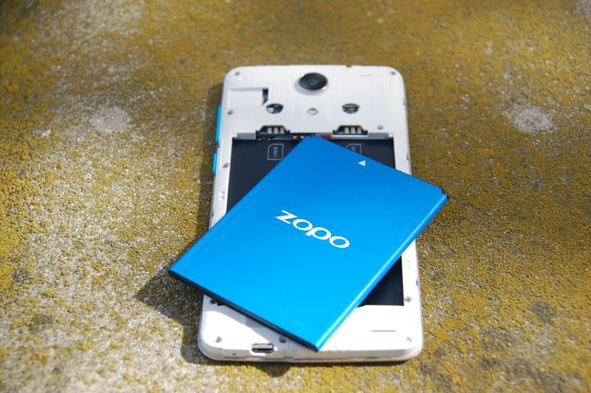 Zopo Color S5.5 (7)