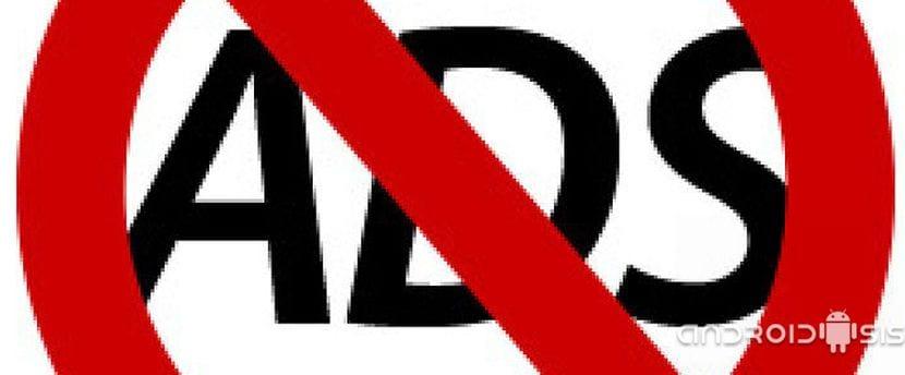 [APK] Descargar NoChromo el navegador web que bloquea la publicidad y que está basado en Chromium.