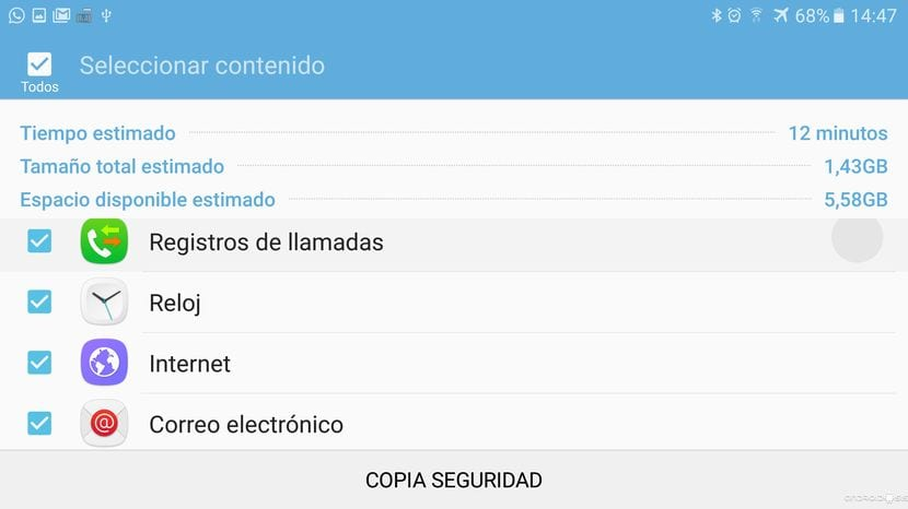 copia-seguridad-samsung-usando-smart-switch-6