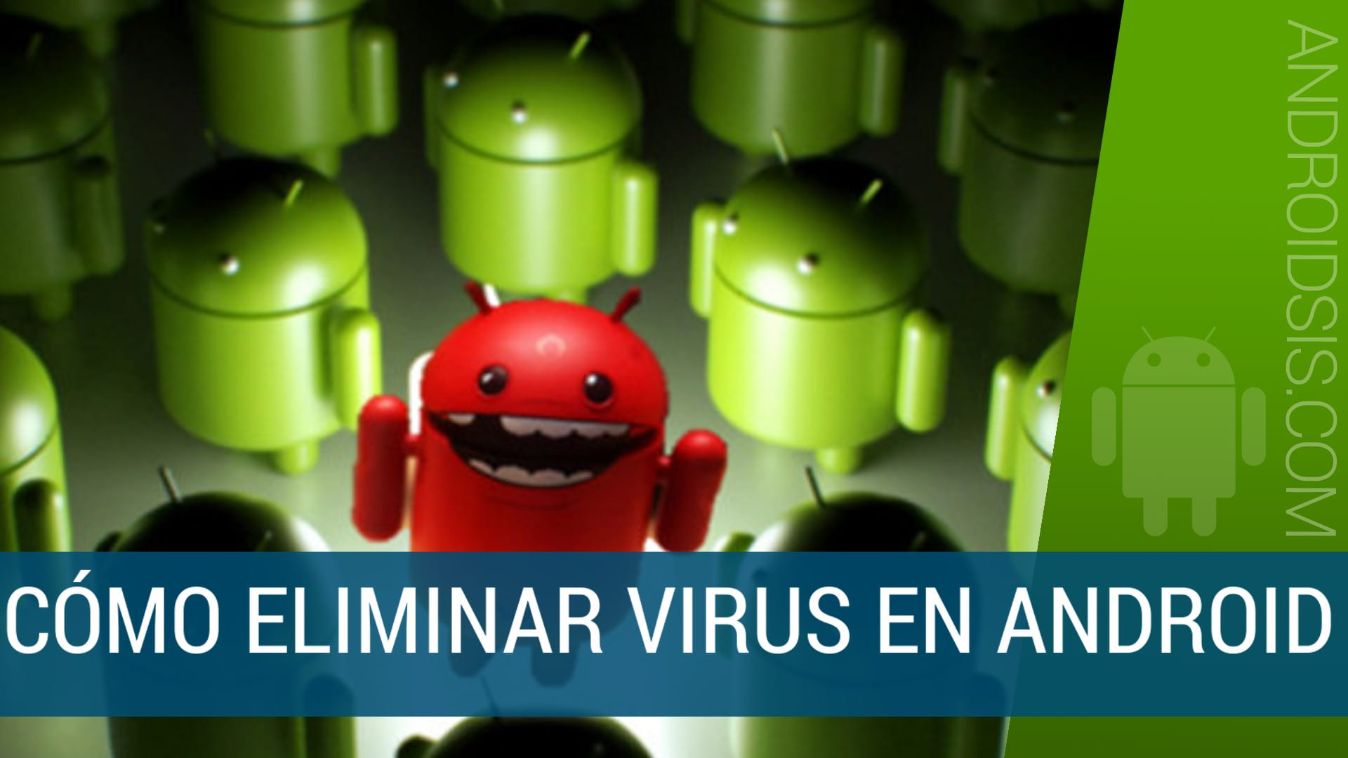 Aplicacion Juegos Porno Movil paso a paso para eliminar virus en android, ¿tiene malware
