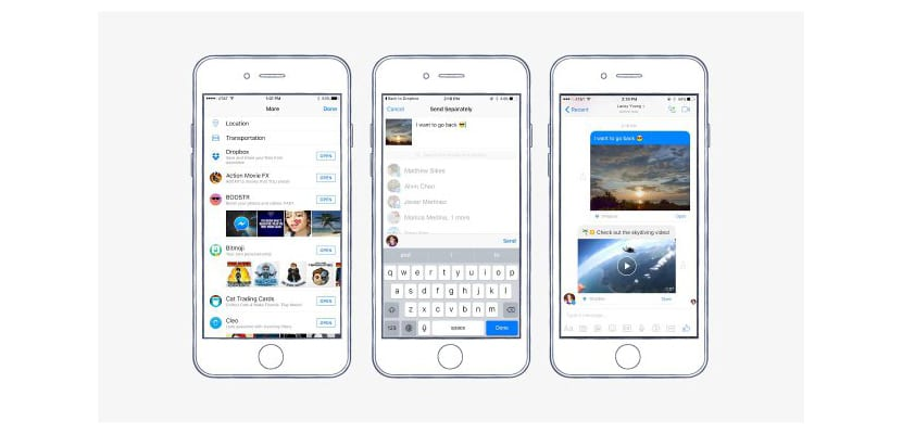 facebook-messenger-dropbox