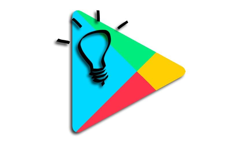 Google Play Store trucos