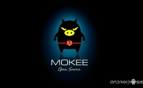 La mejor Rom Android 6.0 para el LG G2 es una Rom del equipo Mokee OS y es una pasada. Te enseñamos a instalarla