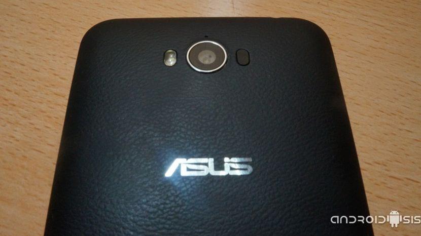 Probamos a fondo el ASUS Zenfone MAX, el terminal de moda en la gama media Android a un precio de gama baja