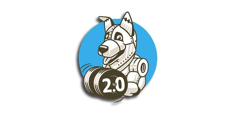 Telegram bots 2.0