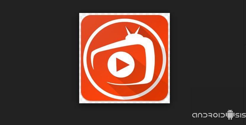 MegaTV Player, otra aplicación funcional para ver la TV de pago gratis, incluso el fútbol.